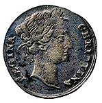 Raha; markka - ANT4a-229 (musketti.M012-ANT4a-229 1).jpg