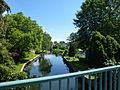 Rahnsdorf Grenzweg Kanal V.JPG
