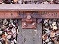 Rail fastening 01 ies.jpg