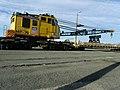 Railroad Crane At The Roseville Rail Yard - panoramio.jpg