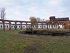 Railway-Depot-Bamberg-P1330778.jpg