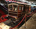 Railway museum (178) (8201594096).jpg