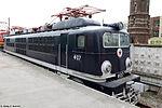 RailwaymuseumSPb-145.jpg