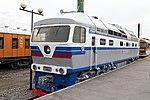 RailwaymuseumSPb-188.jpg