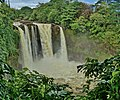 Rainbow Falls Hawaii - panoramio.jpg