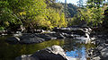 Rainbow Pools on the South Fork of the Tuolumne River.jpg