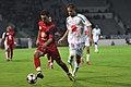 Raja de Casablanca vs Olympique de Safi, August 07 2011-1.jpg