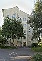 Rajametsäntie 29, 31 - Helsinki 2014 - G29511 - hkm.HKMS000005-km0000oaui.jpg