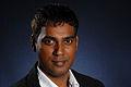 Rajesh V Majji (3346449081).jpg