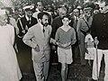 Rajiv Gandhi at The Doon School.jpg