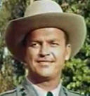 Ralph Meeker in Ada trailer cropped.jpg