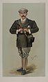 Ralph Sneyd Vanity Fair 10 March 1898.jpg