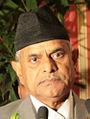 Ram Baran Yadav 2008-08-26.jpg