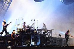 Rammstein At Bråvalla Festival In Sweden By Daniel Åhs Karlsson.jpg