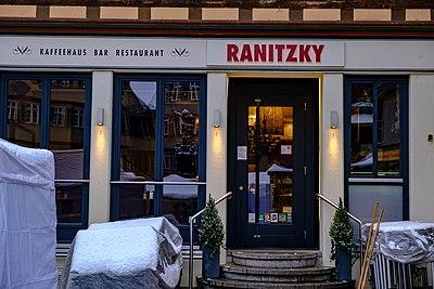 Ranitzki-in-Tübingen.jpg