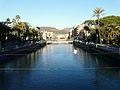 Rapallo-torrente Boate-2011.JPG