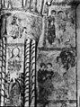 Rasbokils kyrka - KMB - 16000200127630.jpg