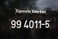 Rasender Roland 2012 09 04.jpg