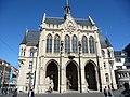 Rathaus Erfurt 01.jpg