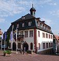 Rathaus Gelnhausen.jpg
