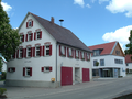 Rathaus Machtolsheim.png