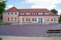 Rathaus Premnitz.jpg