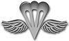 Rating Badge PR