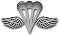 Rating Badge PR.jpg