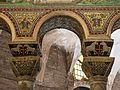 Ravenna - Basilica of San Vitale - capitel2.jpg