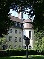 Ravensburg Bruderhaus von Schussenstraße.jpg