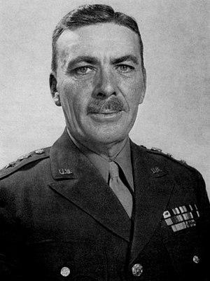 Raymond O. Barton - Image: Raymond O. Barton