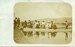 Razglednica Cerkniškega jezera 1913 (2).jpg