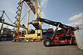 Reach stacker at NUTEP.jpg