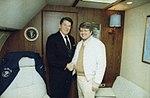 Reagan Contact Sheet C6819 (cropped).jpg