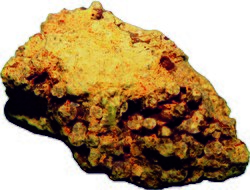 Realgar and orpiment1.jpg