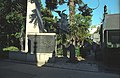 Recoleta Cementery07(js).jpg
