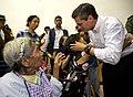 Recorrido a zonas afectadas de Guerrero. (9795464785).jpg