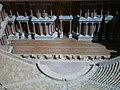 Recreación 3D del Teatro Romano de Cartagena.jpg