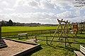 Recreation Ground, Cheriton - geograph.org.uk - 1196592.jpg