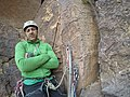 Red Rocks - Steve on The Nightcrawler - 1.jpg