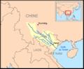 Red hong rivermap FR.png