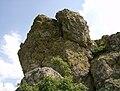 Red rock 6.jpg