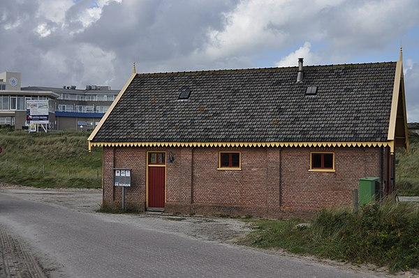 Reddingbootschuur ,Vlieland (2).jpg
