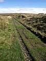 Redlake Tramway - geograph.org.uk - 1485419.jpg
