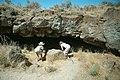 Redmond Caves - Oregon, USA.jpg