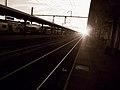 Redon - Gare de Redon - 20120831 (1).jpg