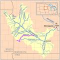 Redwoodmnrivermap.png