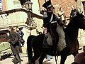 Reenactment of the entry of Napoleon to Gdańsk after siege - 11.jpg