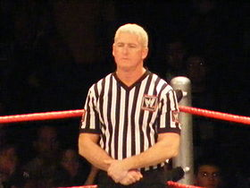 Referee Scott Armstrong.jpg