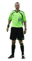 Referee of football.png
